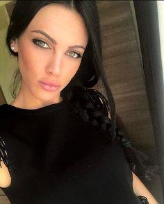 Giorgia Pisana diventa tronista a Uomini e Donne?