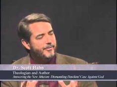 ▶ Answering the New Atheism - YouTube