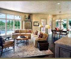 71 best family rooms dens images on pinterest rh pinterest com