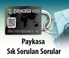 Paykasa nedir? Paykasa sizlere 16 haneli bir kod numarası ile verilen dijital bir ödeme yöntemidir. İnternet ortamında güvenilir alışveriş yapmak için sunulan bu hizmet ile kişiler bilgilerinizi ve…