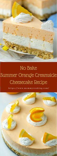 bake light summery desserts - 236×643