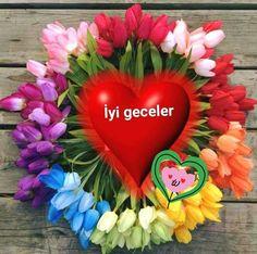 Beautiful Flowers, Romans, Belle, Pretty Flowers