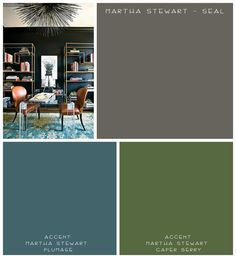 paint colors that go with gray111 Worlds Best Bathroom Color Schemes For Your Home  Home