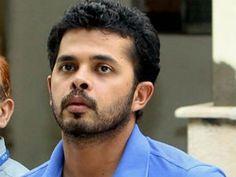 Sreesanth, Chavan gets life ban by the BCCI :: BayBuzz