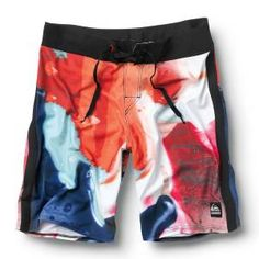 852728b6bd 17 Best Mentor: Quiksilver images in 2014 | Boardshorts, Mens ...