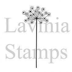 lavinia stamps - Google meklēšana