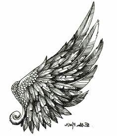 Dessin de lion en noir et blanc dessin noir et blanc technique aile dessin plumes noir et blanc