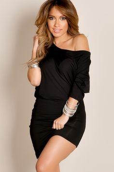 cheedress.com cheap-clubbing-dresses-01 #cheapdresses