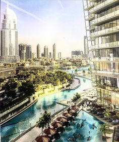 The Address Residences Dubai Opera Tower2 #theaddress #theaddressresidences #dubaiopera #operadistrict #downtown #luxury 1 2 3 bedroom and #penthouses #beside #burjkhalifa #burjlake #contact me and #secure your #investment #offplanrealestate #realestate #realestatedubai #dubairealestate #dubai #mydubai originally shared on Instagram via ArabianEscapes.com by mo.ni.ca.g #Apartments #Villas #Properties #Property #ArabianEscapes #DubaiProperties #RealEstateDubai #Dubai #UAE #AbuDhabi…