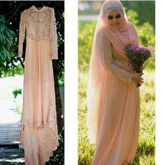 @noor_alhameed.hijab wedding