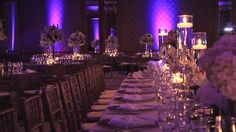 Four Seasons Hotel Miami From Business Meetings To Weddings And Special Events Wedding