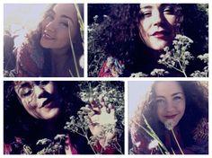 BLOG – Klara Kazmi