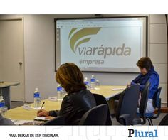 Suzano assina termo que acelera abertura de empresas na cidade - Leia: http://fb.com/jornalpluralsp  - Foto: Divulgação - (5) Twitter