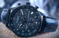 - Dream Watches, Sport Watches, Watches For Men, Black Watches, Men's Watches, Nike Watch, Adidas Watch, Fashion Hub, Mens Fashion