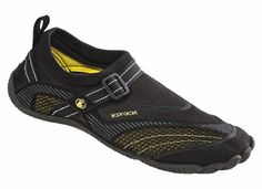 Body Glove Realm Men's Water Shoes  available at #Big5SportingGoods