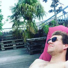 Lucky Man, Round Sunglasses, Round Frame Sunglasses