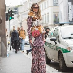 """Milan - """"Everyone is constantly on the go, dashing across the city in cabs."""""""