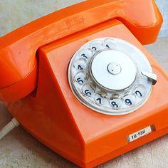 vintage phone...  Home Decor  ... Apr 54