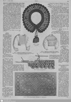 113 [291] - Nro 37. 1. October - Victoria - Seite - Digitale Sammlungen - Digitale Sammlungen