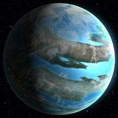 Star Wars Planets, Planets And Moons, Planet Design, Galactic Republic, Alien Planet, Treasure Planet, Star System, Alien Worlds, Goth Aesthetic