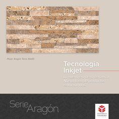 Aragón Terra