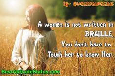 Are you looking for the Best Attitude Status for your WhatsApp DP? Here, we are Sharing best Girly Attitude Status in English for your WhatsApp DP. Attitude Status Girls, Girls Status, Girly Attitude Quotes, Good Attitude, Whatsapp Status For Girls, I Hate Boys, Raise Your Standards, Cute Statuses, Attitude Shayari