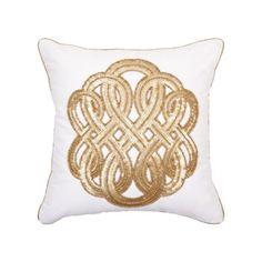 Decorative Pillows - Living Room -  Canada