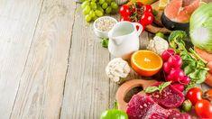 Již potřetí se odborníci na výživu zcelého světa zaměřili na populární dietní plány avybrali znich ty nejlepší anejvhodnější pro zdravé hubnutí, ale isnížení nejrůznějších zdravotních rizik, ato zejména kardiovaskulárních chorob. Jejich zjištění adoporučení vyšla ve výroční zprávě zaměřující se na výživu adietní doporučení US News & World Report's. Jennifer Hudson, Health And Beauty, Cheese, Food, Essen, Meals, Yemek, Eten