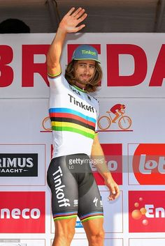 Peter Sagan moves back into WorldTour lead after Eneco Tour - Unsure of World Championship defense citing fatigue  http://www.cyclingnews.com/news/peter-sagan-moves-back-into-worldtour-lead-after-eneco-tour/  #PeterSagan   #Tinkoff