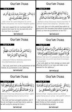 QuranicDuas.