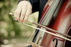 Música *-*  #book #ensaioexterno #musica #cello #violoncelo #instrumentosmusicais