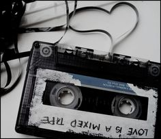if people still made mixed tapes, this is what would be on mine: side a skinny love- bon iver alright- darius rucker little fire- patty g. Sound Of Music, Music Love, Music Is Life, Good Music, My Music, House Music, Band Photography, Concert Photography, Vintage Photography