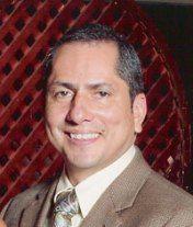 Amplia tus oportunidades, uno de los 10 libros publicados por Juan Carlos Jimenez Opportunity, Libros