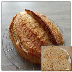 Hobbit, Bread, Food, Essen, Breads, Baking, Buns, Yemek, The Hobbit