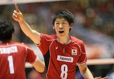 今大会でチームの顔となった石川祐希。リオ五輪出場 のため、さらなる成長を期待した - Yahoo!ニュース(webスポルティーバ)