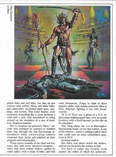 The Warlord, Alien Planet, Sword And Sorcery, Wow Art, Fantasy Illustration, Fantastic Art, Tarzan, Barbarian, Sketches