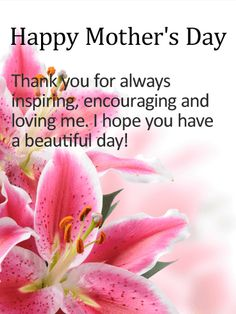 Best Birthday Wishes For Mother Quotes Ideas Birthday Wishes For Mother, Happy Mothers Day Wishes, Happy Mothers Day Images, Mothers Day Poems, Happy Mother Day Quotes, Happy Mother's Day Greetings, Happy Mother's Day Card, Best Birthday Wishes, Funny Mothers Day