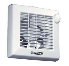 """Axiální ventilátor Vortice PUNTO M 100/4"""" Conditioner, Home Appliances, Fan, House Appliances, Appliances"""