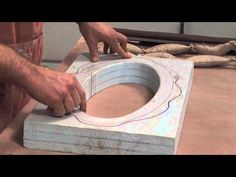 Platters: Four Approaches to Making and Decorating Plates : Ceramic Arts Daily