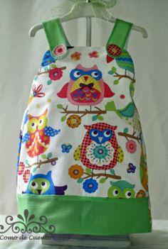 Preparando el verano en www.comodecuento.blogspot.com