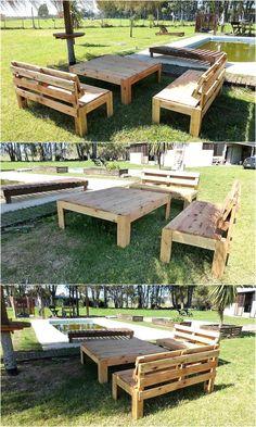 outdoor-pallet-furniture-plan