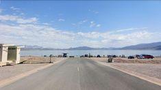 This One Beautiful Nevada Lake Has A Beach That Rivals The Coast Boulder Beach, Lake Mead, Beach Gear, Beach Essentials, Recreational Activities, Adventure Activities, Rafting, Nevada, Trip Advisor