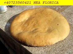 CUM FACE NEA FLORICA PAINE LA TEST Face, The Face, Faces, Facial