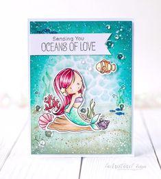 Image result for my favorite things mermaid