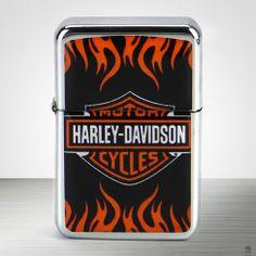 Zippo Harley Davidson, Sport Football, Gift For Men, Gifts, Toddler Girls