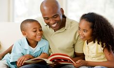Importance of Reading to Your Children Child And Child, Child Life, Second Child, Dinosaur Books For Kids, Improve Reading Skills, Parts Of A Book, Sounding Out Words, Importance Of Reading, Good Readers