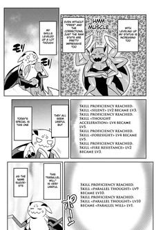 64 Best Great Manga Moments Images In 2019 One Punch Man Manga