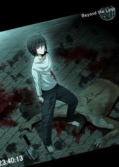 L And Beyond Birthday ... about Death note on Pinterest | Death note, Death note l and L x light