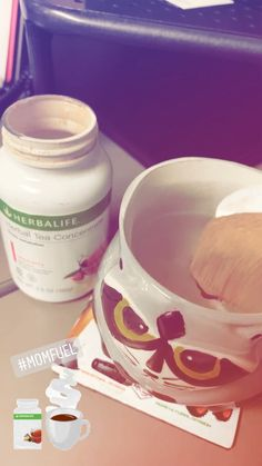, Come to visit my Herbalife Distributor Website! Herbalife Shake, Herbalife Nutrition, You Got This, Give It To Me, How To Get, Senna Tea, Teas For Headaches, Herbal Tea Concentrate, Tea For Colds