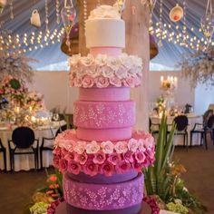 The cake  #luispedrogramajophotography #wedinguatemala #wedding #weddingday #destinationweddingphotographer #bride #destination #destinationwedding #bridebook #weddingdecor #weddingphoto #weddingideas #weddings #weddingphotography #weddingphotographer #weddingdress #love #forever #wed #picoftheday #photooftheday #weddingideas_brides #weddingawards #weddinginspiration #HuffPostIDo #theweddinglegends #marriage #perhapsyouneedalittleguatemala #instawedding #gelinlik